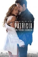 Скрытая страсть Патрисии