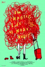 Хаотичная жизнь Нады Кадич