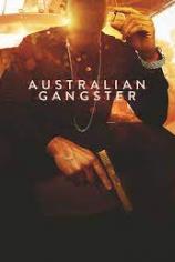 Австралийский гангстер