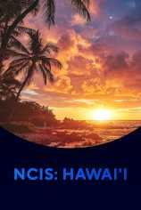 Морская полиция: Гавайи
