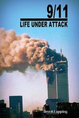 11 сентября: Жизнь под ударом