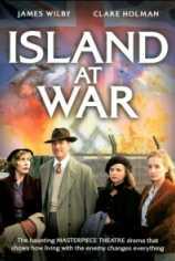 Война на острове (Остров в войну)