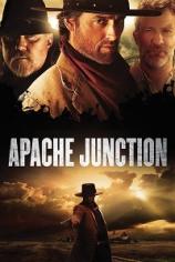 Апачи-Джанкшен