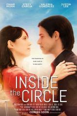Внутри круга