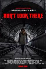 Не смотри туда