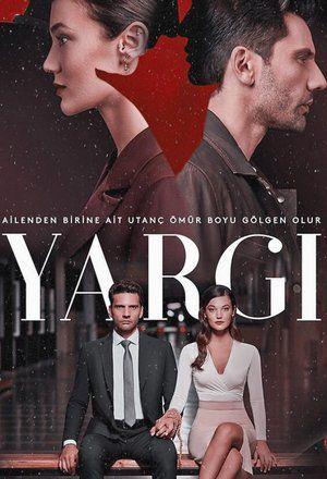 Сериал Правосудие смотреть онлайн бесплатно все серии