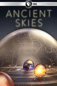 Сериал Древние небеса смотреть онлайн бесплатно все серии