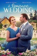 Свадьба в Ромэнсе
