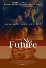 Без будущего
