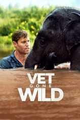 Ветеринар в дикой природе