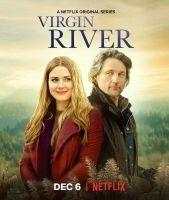 Сериал Виргин Ривер смотреть онлайн бесплатно все серии