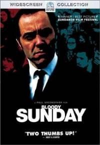 Кровавое воскресенье 2002 смотреть онлайн бесплатно