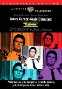 Марлоу 1969 смотреть онлайн бесплатно