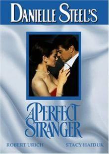 Любовь незнакомца 1994 смотреть онлайн бесплатно