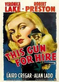 Оружие для найма 1942 смотреть онлайн бесплатно