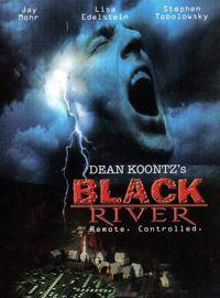 Черная река 2001 смотреть онлайн бесплатно
