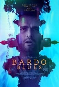 Бардо блюз 2017 смотреть онлайн бесплатно