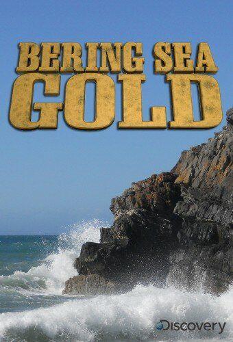 Золотая лихорадка: Берингово море 2012 смотреть онлайн бесплатно
