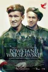 Варшавское восстание