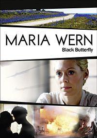 Сериал Мария Верн смотреть онлайн бесплатно все серии
