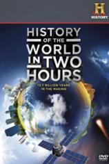 История мира за два часа