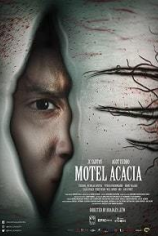 Мотель «Акация»
