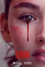 Слёборн: эпидемия на острове