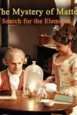 Тайны материи. Поиски элементов