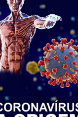 Наперегонки с пандемией