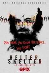 Helter Skelter: Американский миф