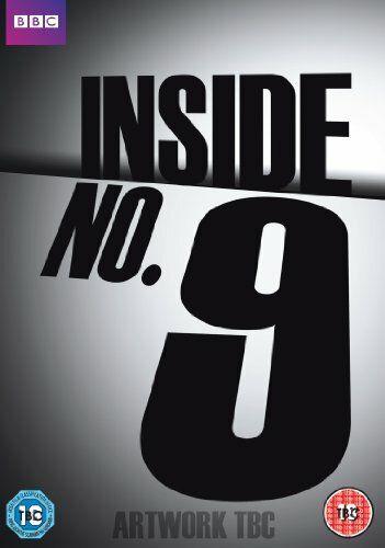 Сериал Внутри девятого номера смотреть онлайн бесплатно все серии