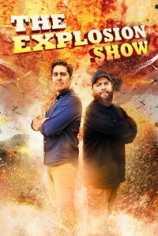 Взрывное шоу