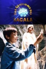 Тайна Сагалы