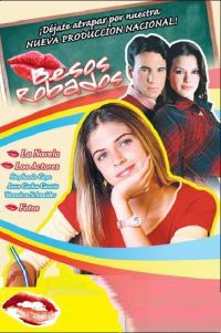 Сериал Украденные поцелуи смотреть онлайн бесплатно все серии