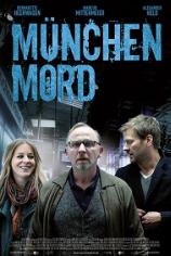 Мюнхенское убийство
