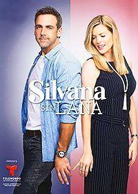 Сериал Сильвана без денег смотреть онлайн бесплатно все серии