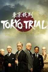 Токийский процесс