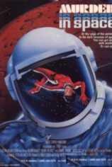 Убийство в космосе