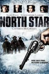 Северная звезда