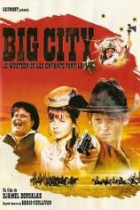 Большой город (Биг Сити)