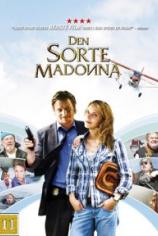 Чёрная Мадонна