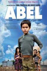 Абель