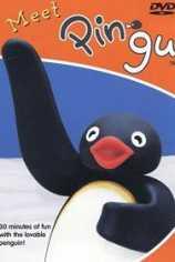 Пингу: Пингу и снежный человек. Танцы Пингу. Свадьба.