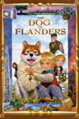 Фландрийский пёс (Собачье сердце)