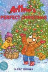 Идеальное Рождество Артура
