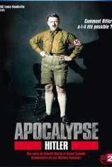 Апокалипсис: Гитлер