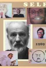 Анимированные автопортреты
