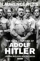 Мрачное обаяние Адольфа Гитлера
