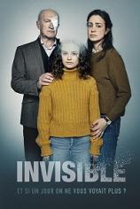 Невидимые