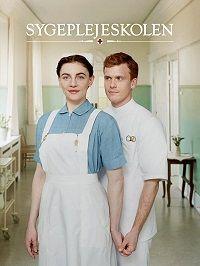 Сериал Школа медсестёр смотреть онлайн бесплатно все серии